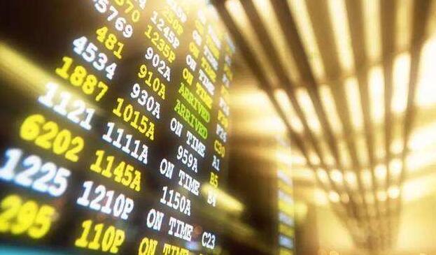 股市分析-天量!恐惧还是贪婪?