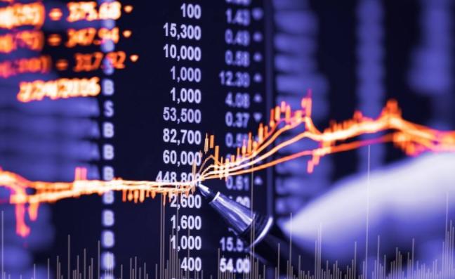 美股行情-科技股领涨股市收高