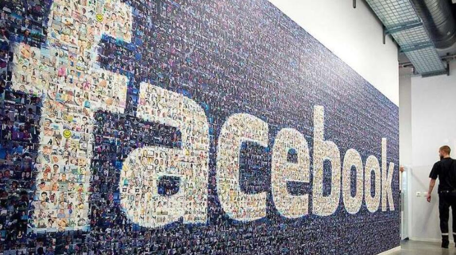 "Facebook:""风暴""创造股票投资机会"