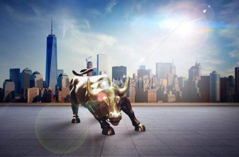 """全球市场涨疯了!""""熊""""变""""牛""""?"""