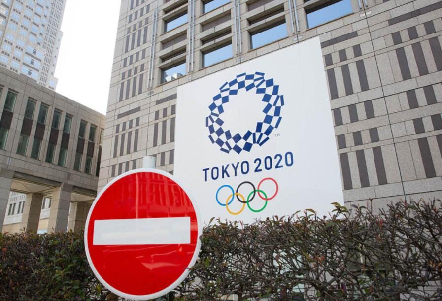 财经365视界-奥运生变影响到底有多大?