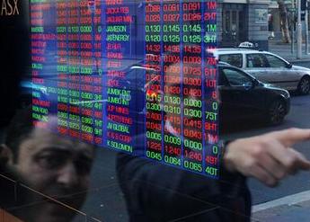 今日股市行情分析-财经365猛料(3.31)
