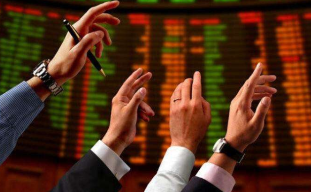 国联证券交易