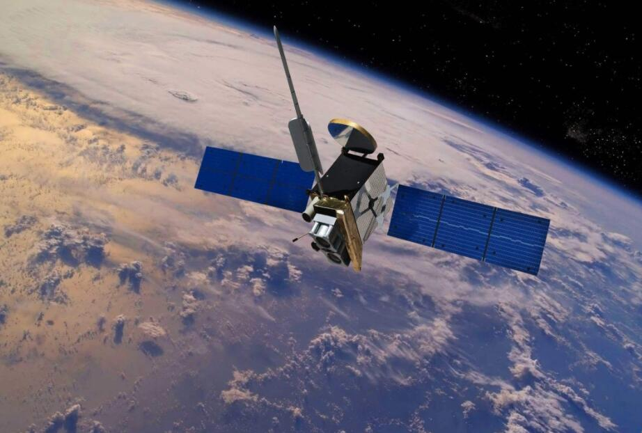 北斗卫星导航概念股有哪