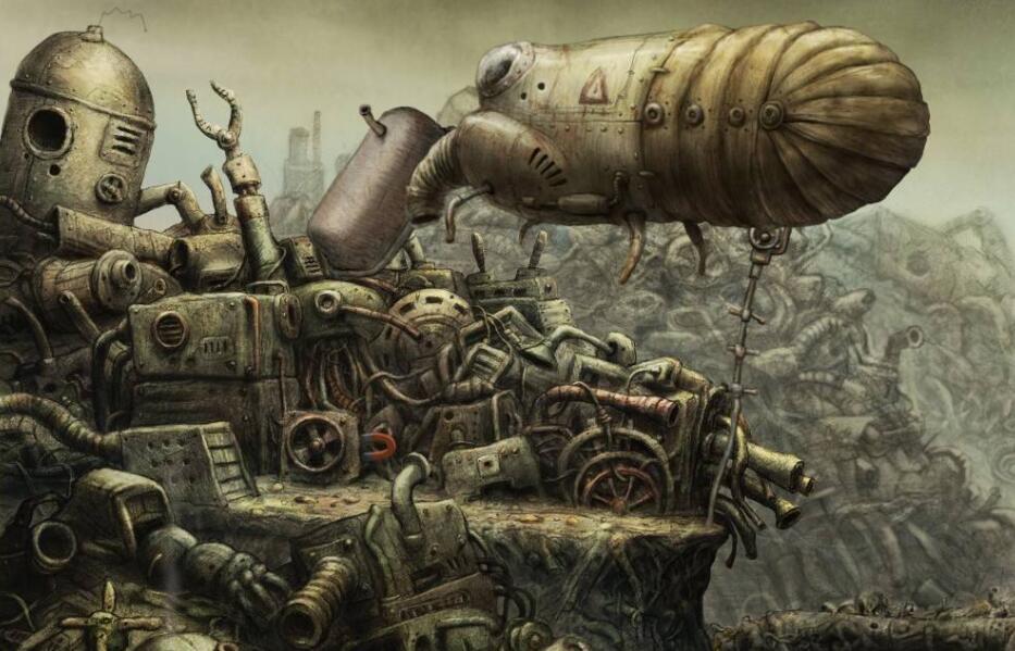 机械装备概念股有哪些 机械装备龙头股一览表