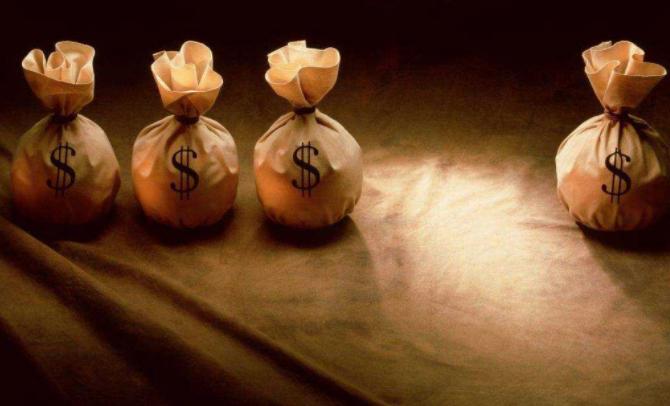 数字货币概念股有哪些?数字货币上市公司一览