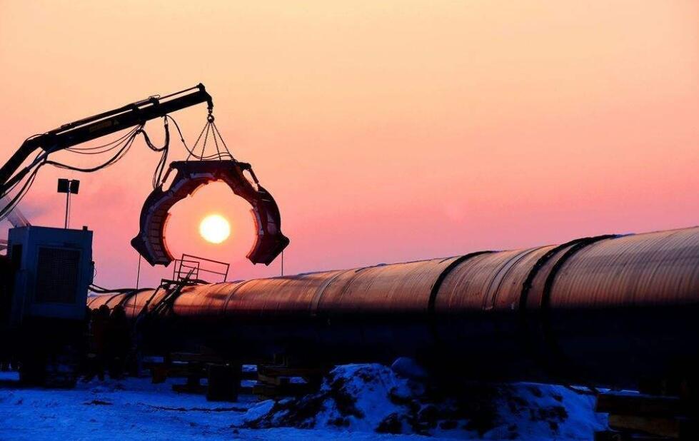 """""""石油危机""""来袭 美股走势大幅收低"""