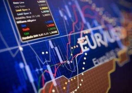 两国股市最近都在盘整久盘必涨?