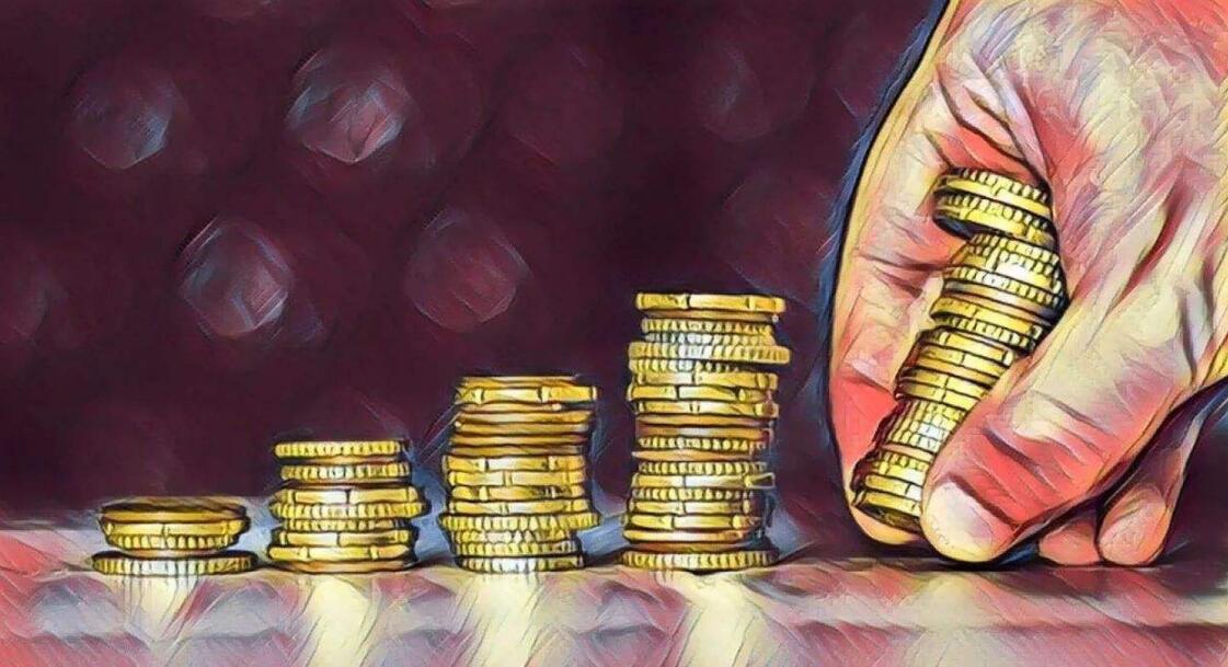 100万长期投资:买茅台好还是买中石油?