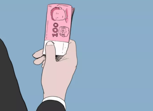 财经365视界-短视频游戏为何人们愿买单?