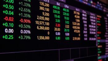 拼多多(PDD)股票多少钱一股-代码-怎么买
