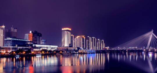 宁波上市公司有哪些-宁波上市公司最全名单