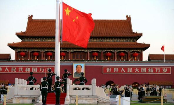 2020北京上市公司有哪些-北京上市公司最全名单