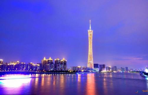 2020广州上市公司有哪些-广州上市公司名单