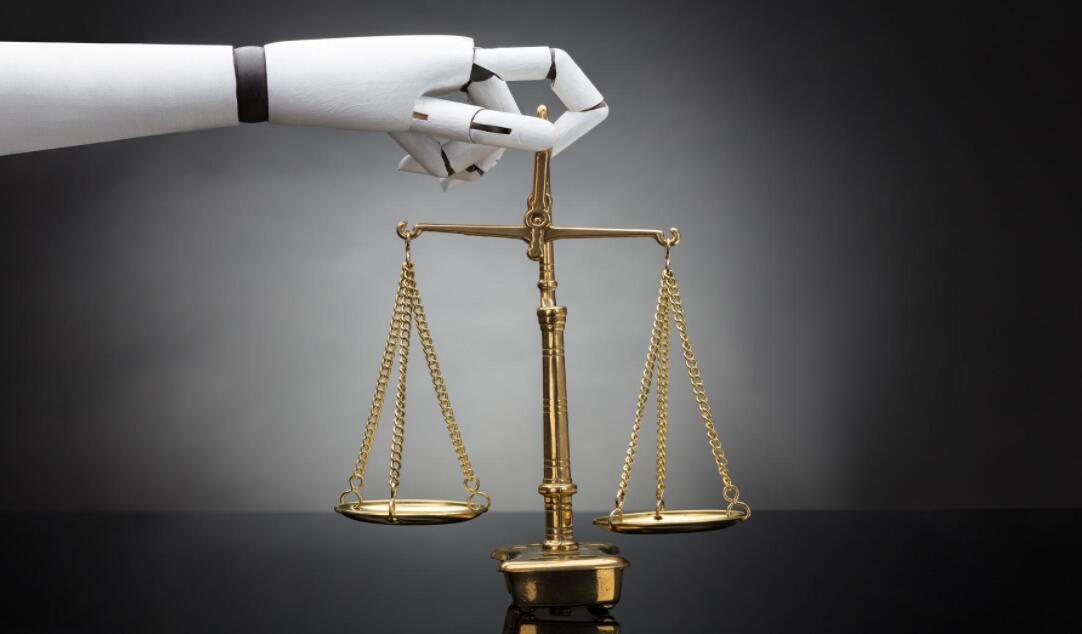 财经365视界-《民典法》一文秒懂!