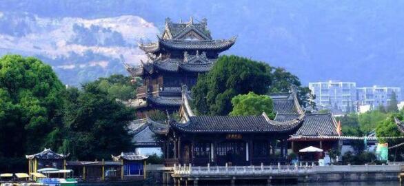 台州上市公司有哪些-台州上市公司名单