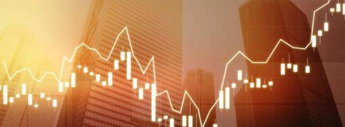 财经365独家股市分析-这线拉升即出货!