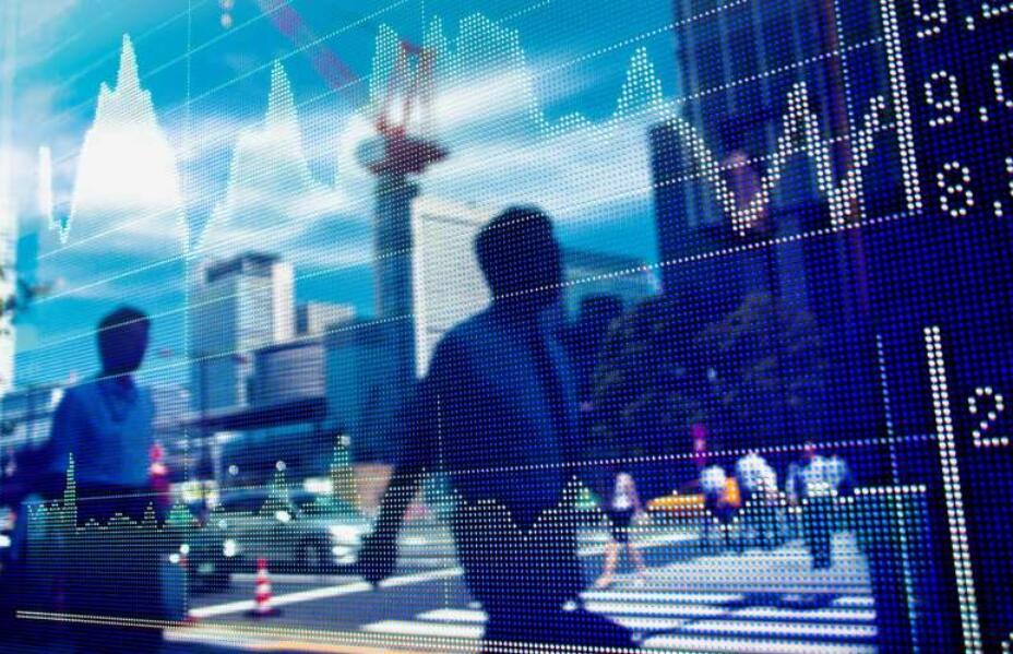 股市下跌后股民们要学会的五件事!