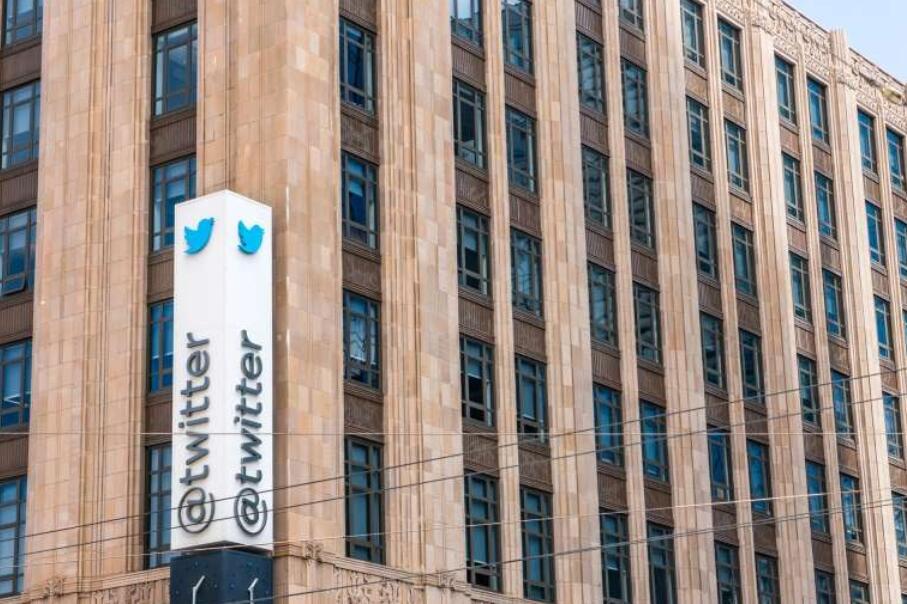 股市逆转Twitter黑客引发关注!