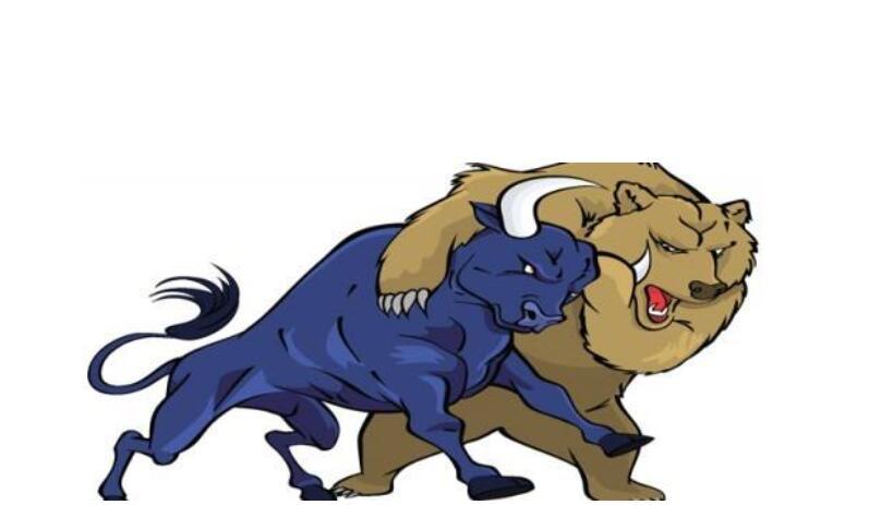 股票-在熊市中生存不输就是胜利!