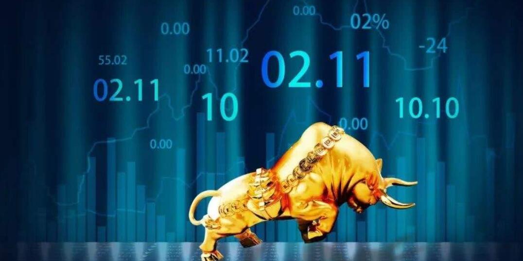 投资黄金加密货币和IPO致富真实故事