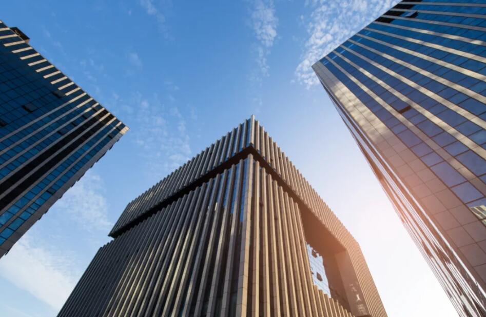 大数据中心建设概念股票有哪些-大数据中心建设概念龙头