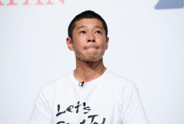 友财网-日本亿万富翁损失4100万美元!