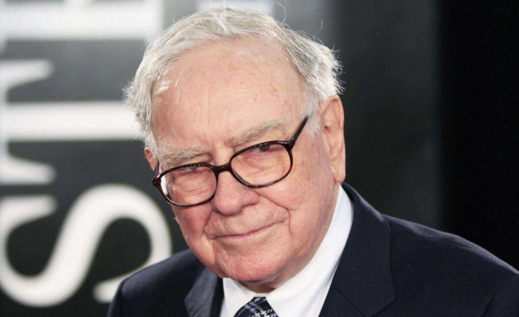 友财网-百万富翁是怎么迅速养成的?