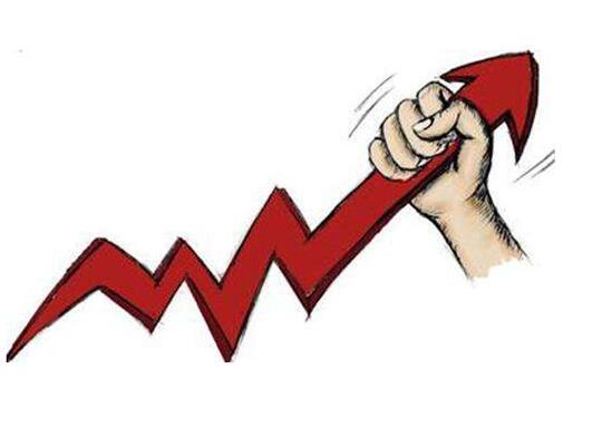 海洋经济概念股有哪些-海洋经济概念龙头及上市公司名单