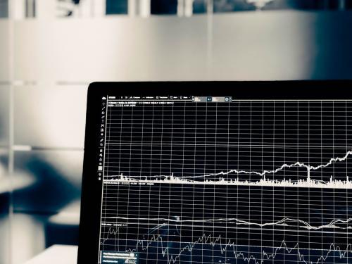 华安证券-持股持币不重要 最重要是什么?
