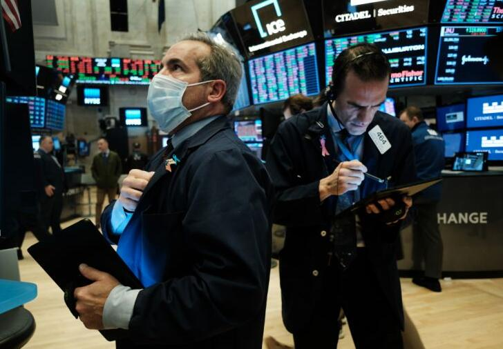 环卫装备概念股票有哪些-环卫装备概念龙头一览