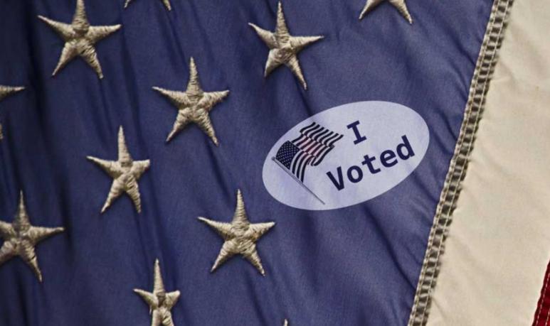 佐治亚州投票结果中道琼斯期货下跌!