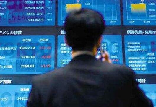300107建新股份-股吧-股票行情分析