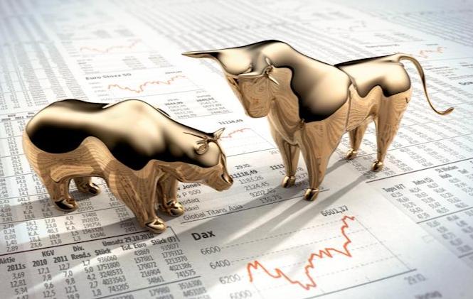 个股分析:今日个股人气飙升榜单(9.17)