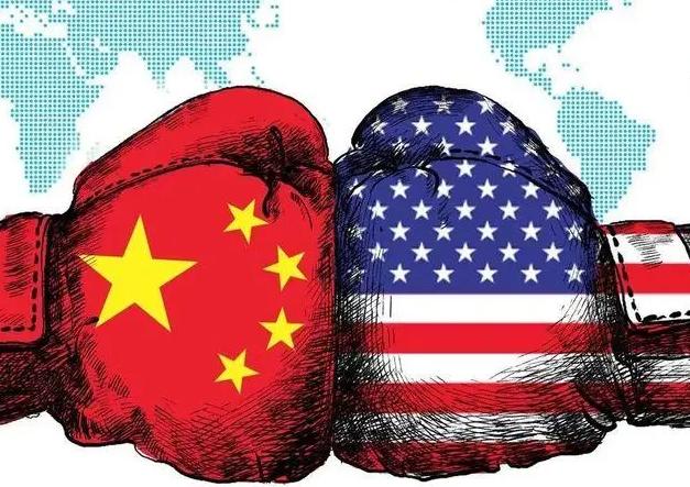 中方就取消加征关税与美交涉:现状与未来