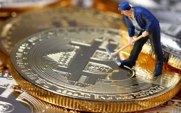 江苏全面排查虚拟货币挖矿活动怎么回事?
