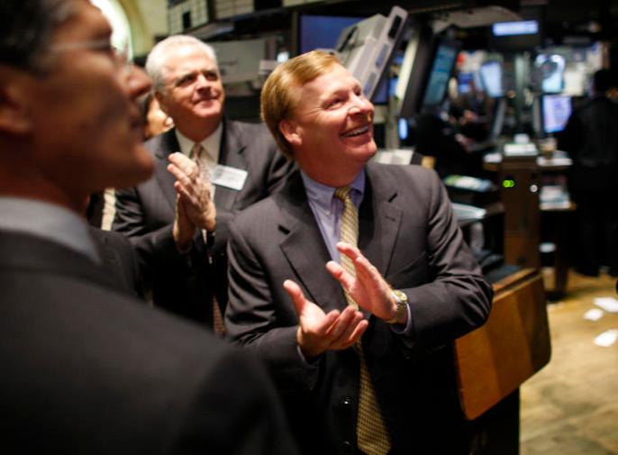 10月15日热点聚焦分析及个股公告掘金