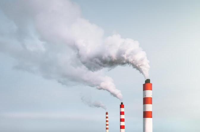 财经365零基础学投资:能源另类反向指标