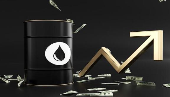 石油产量比计划少15% 油价上涨概念股及龙头!