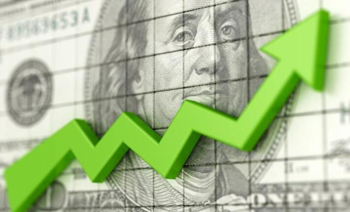 炒股教程|股票升势全面后市再升机会较高