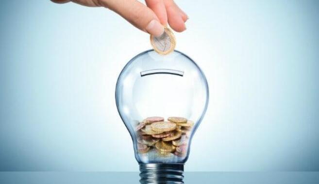 财经365零基础学投资:把握3个致富机会!