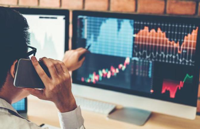 怎么买股票:企业分析与估值-科沃斯