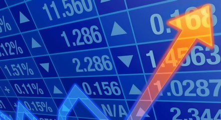 如何炒股票入门知识 关于股票入门 你必须要知道的股票知识