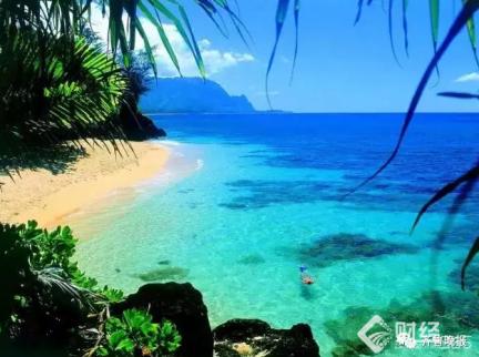 巴厘岛火山喷发,1.7万中国游客滞留!游客讲述绝望经历!