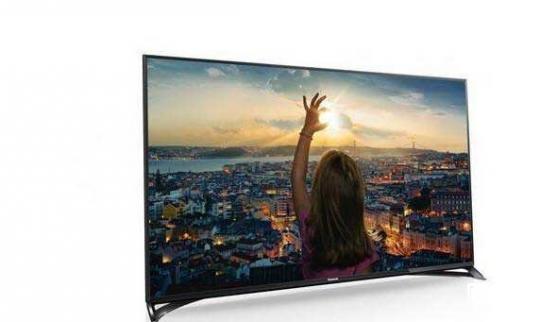 广东3年投入约40亿元推进4K电视网络应用和产业发展