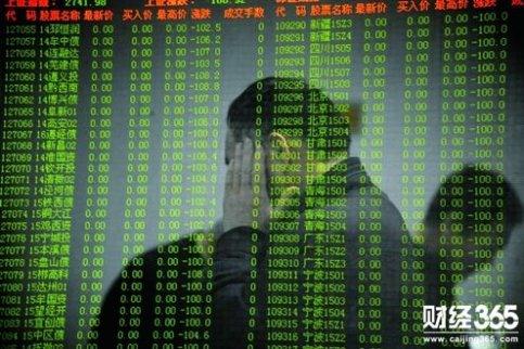 中国石化涨停后,会怎样?