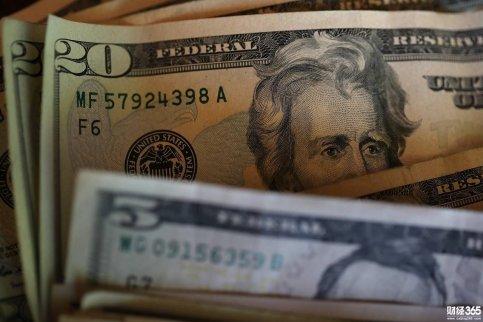 2018年1月10日1美元兑换多少人民币_美元汇率查询