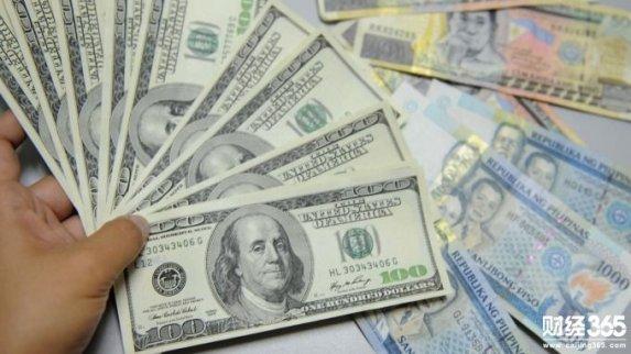 2018年1月12日1美元兑换多少人民币_美元汇率查询