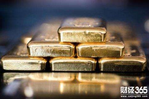 刘顺赢:炒外汇黄金稳健投资的真理积硅步至千里
