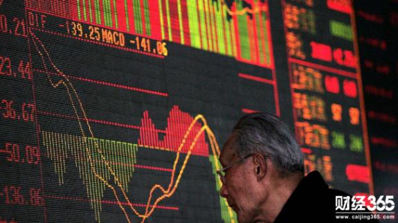 1月15日股市大盘预测最新消息:股票配资大调整